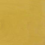 Yellow Aniline