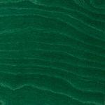 Green Aniline