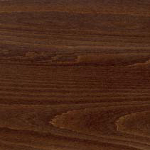 Walnut Stained Beech