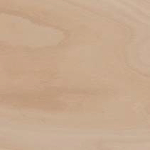 Natural Stained Beech