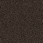 Fireproof Fabric C54