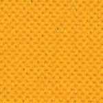 Fabric Basic 6