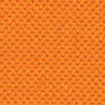 Fabric Basic 8