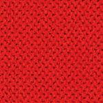 Fabric Basic 10
