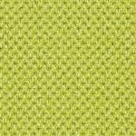 Fabric Basic 17