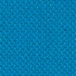Fabric Basic 22