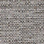 Cord Fabric T6 28
