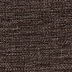 Coffee Fabric T7 29