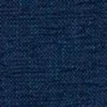 Blue Fabric T7 30