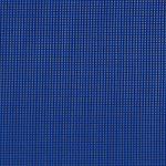 Textilene Blu
