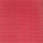 Textilene Rosso