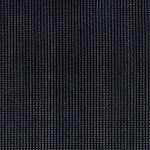Textilene Nero