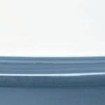P799 / P12P Glossy White / Glossy Sky Blue