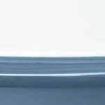 P799/P12P Bianco Luc/ Sky Blu