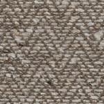 S89 Tweed Hazelnut Fabric