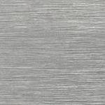 P05 Metallo Spazzolato