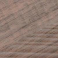 Walnut  Ash Wood