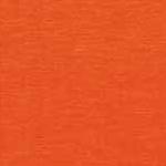 Orange Aniline DAA