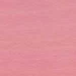 Pink Aniline Wood 110