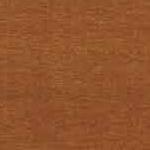 Oak Wood 176
