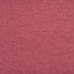 Fabric CU02