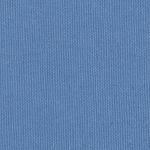 Fabric CU04