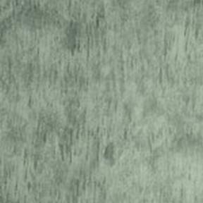 Fabric CU07