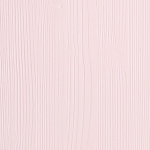 Covering Paint Pink