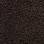 Eco Leather Dark Brown SX29