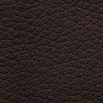 Eco Leather Dark Brown SX29