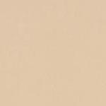Leather Cream CUO00