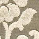 Tissue Floral FLO09