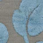 Tissue Floral FLO14