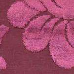 Tissue Floral FLO16