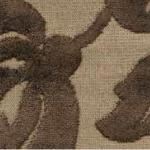 Tissue Floral FLO29