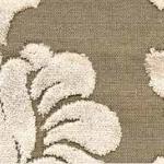 Tissue Floral FLO31