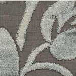 Tissue Floral FLO37