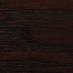 Wengé Ash Wood