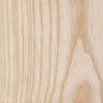 Natural Ash Wood