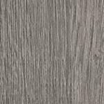 P10V Grey Oak