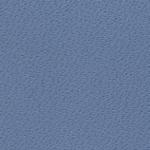 SA0 Skuba Sky Blue Eco Leather