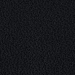 S93 Skuba Black