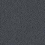 S96 Skuba Grey