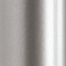 P95 Satin Steel