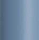 P100 Sky Blue Opaco
