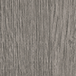 P10V Melamine Grey Oak