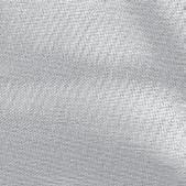 N4 Net Light Grey