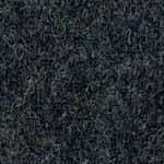 NW200 Nordwool Dark Grey