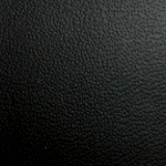 CN Black Leather