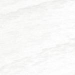 LB2 Laccato Bianco Poro Aperto